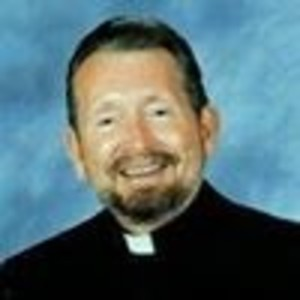 Fr. Gary Sumpter