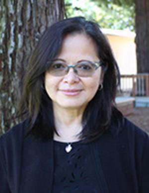 Marita Yu