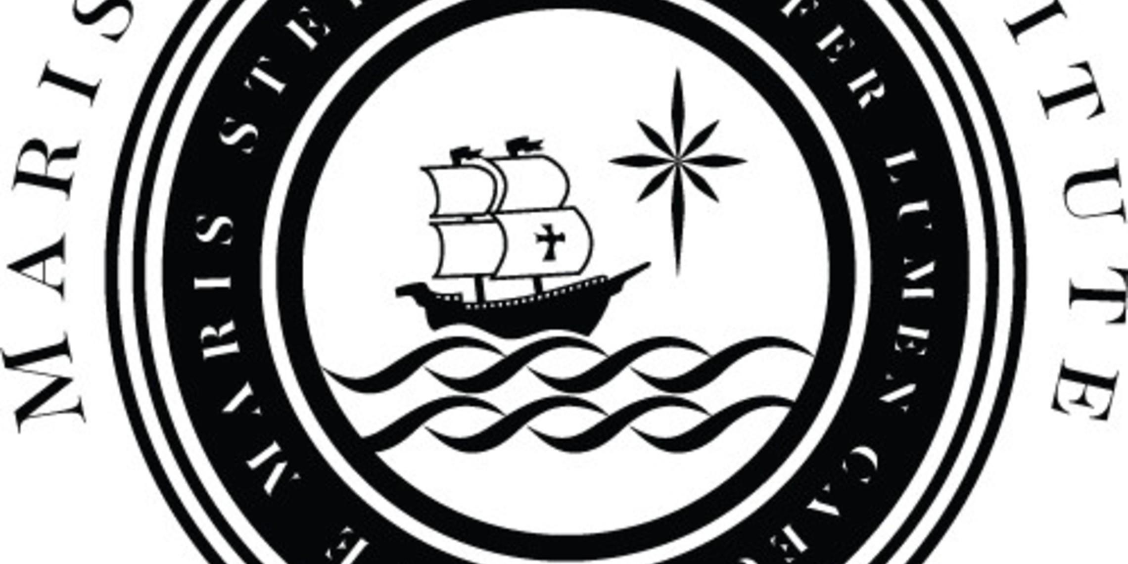 Maris Stella Institute Seal